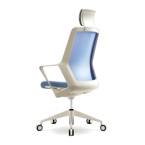 FLO系列座椅1