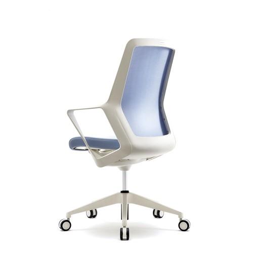 FLO系列座椅(无头枕版本)1