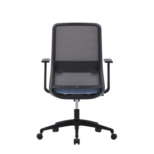 ALP系列座椅1