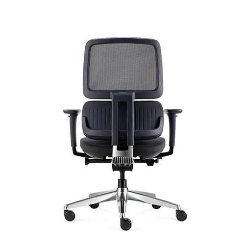 239系列座椅