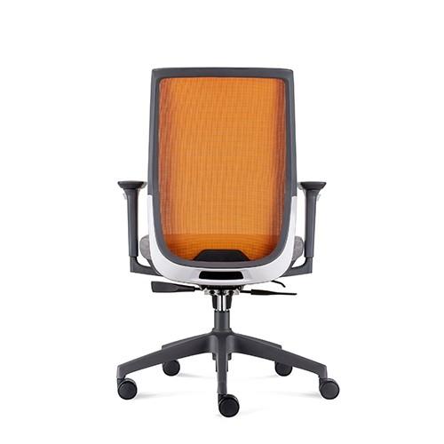 237系列座椅