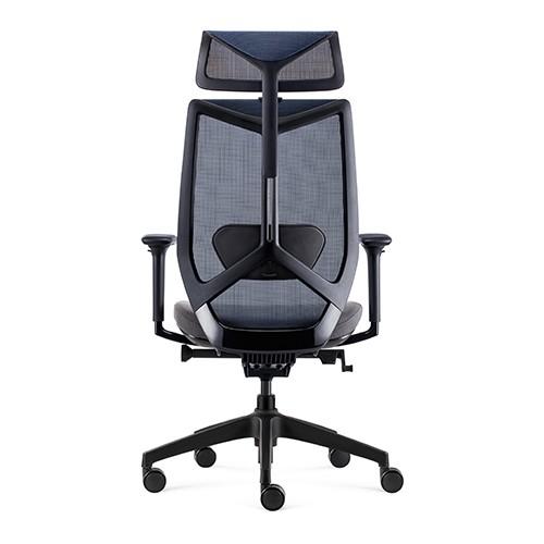 253系列座椅