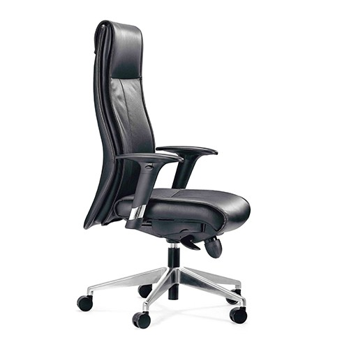 ZM系列座椅1
