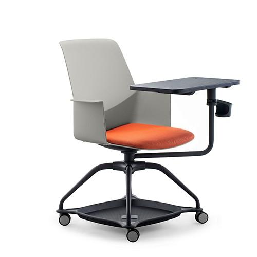 322培训椅1
