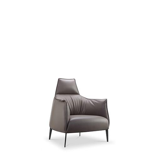 QY620休闲沙发(单人位)1