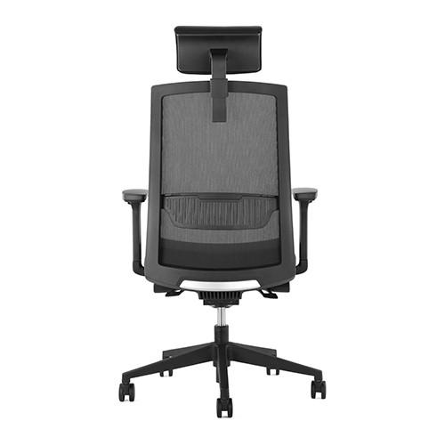 KN系列座椅1