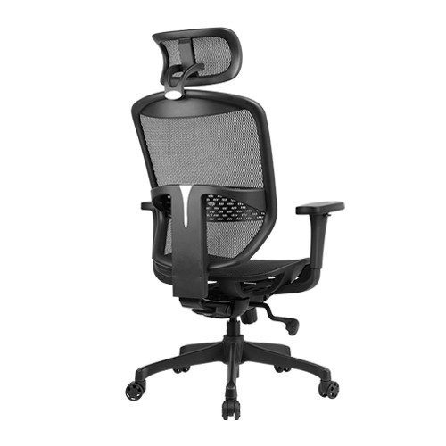 T5系列座椅1
